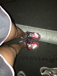 Marathonshoes